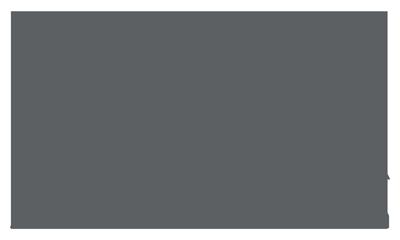 Logo Messner Mountain Museum